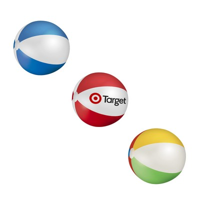 Picture of 60cm Beach Ball