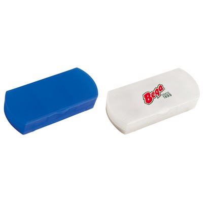 Picture of Tablet Box/Band-Aid Dispenser