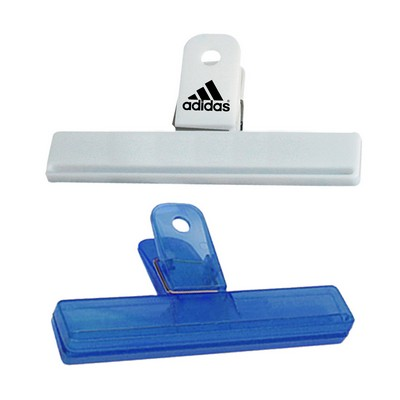 Picture of Bag Clip - Large