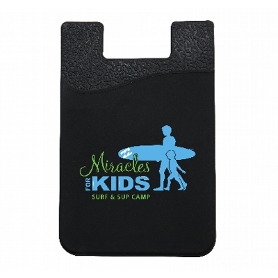 Picture of MOBILE PHONE WALLETS