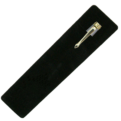 Picture of VELVET POUCH