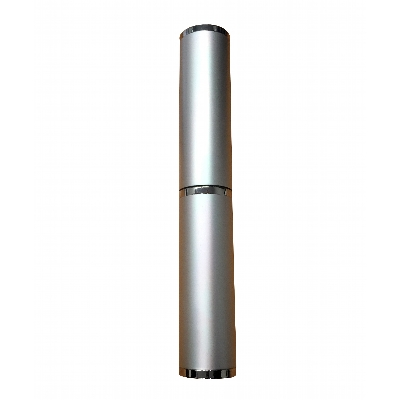 Picture of CYLINDER