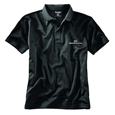 Picture of MS3001-MS3002-MS3004 / MS4001-MS4002-MS4004 The Flash Polo