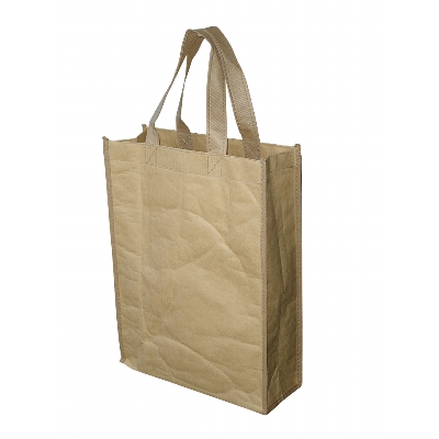 Picture of PAPER TRADE SHOW BAG