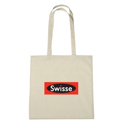 Picture of Minnesota Canvas Tote Bag