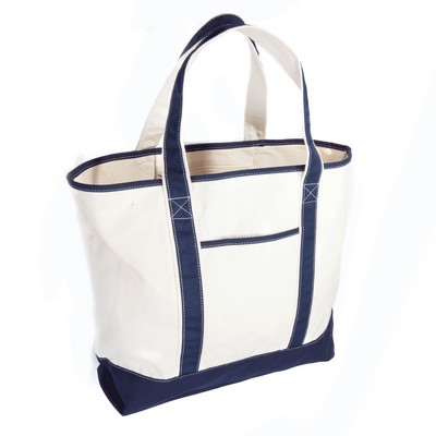 Picture of Idaho Canvas Bag