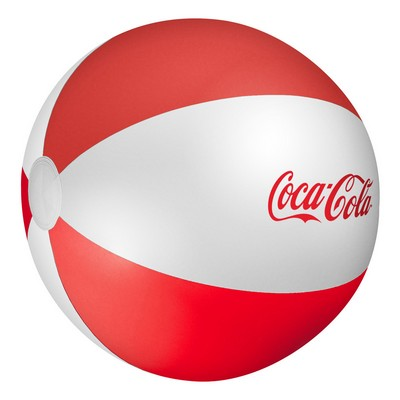 Picture of Beach Ball - 30cm