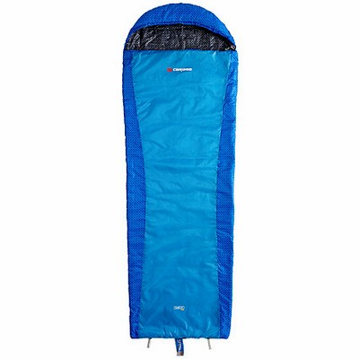 Picture of Plasma Extreme Sleeping Bag - (+3*C)