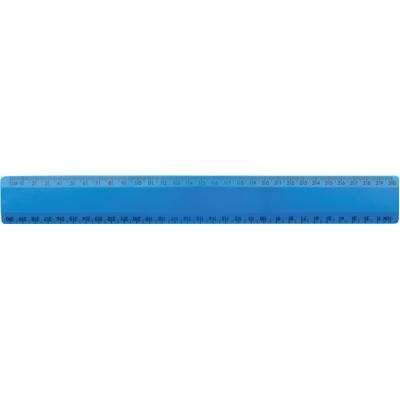 Picture of Economy ruler 30cm