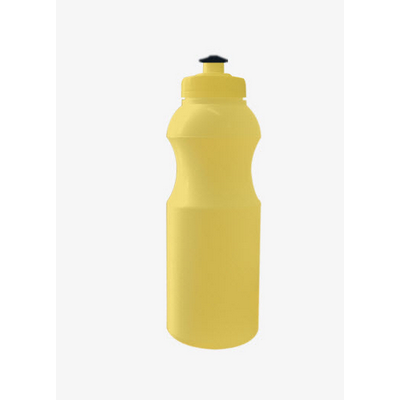 Picture of Retro bottle 600ml