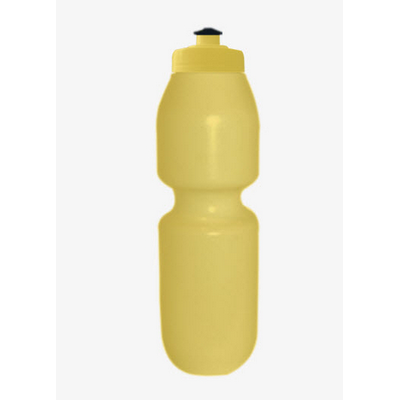 Picture of Retro bottle 750ml