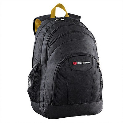 Picture of Rhine 40L Daypack- Notebook Compatible up to 15.4""