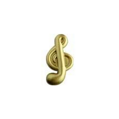Picture of Stress Musical Note