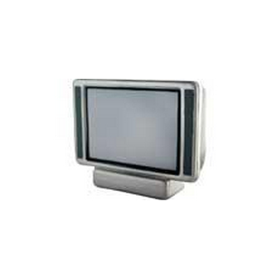 Picture of Stress TV