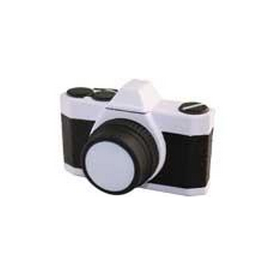 Picture of Stress Camera