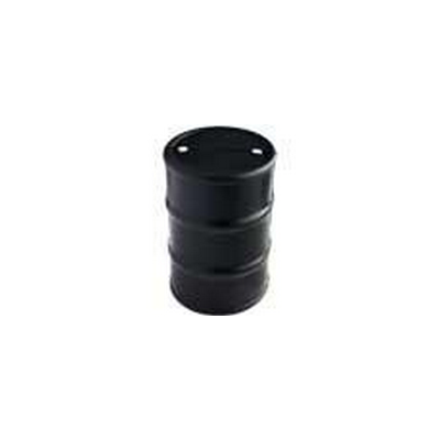 Picture of Stress Oil Drum