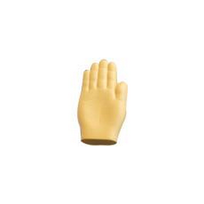 Picture of Stress Hand