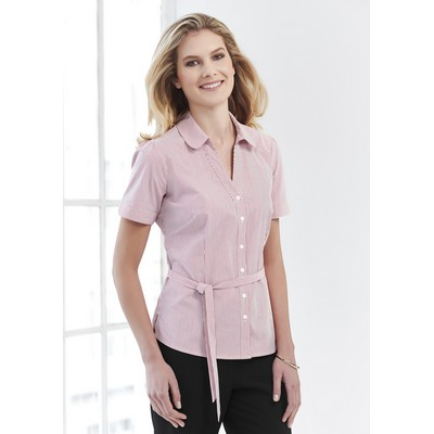 Picture of Ladies Berlin Y-Line Shirt