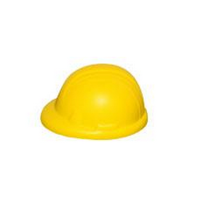 Picture of Hard Hat Yellow
