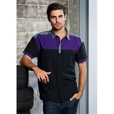 Picture of Mens Charger Shirt