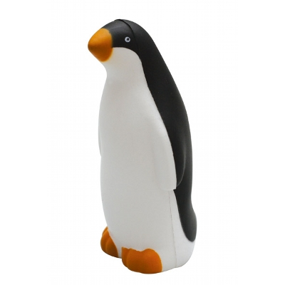 Picture of STRESS PENGUIN