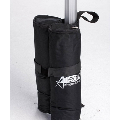 Picture of ACCESSORIES - SANDBAG (holds 12kg when filled)