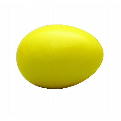 Picture of STRESS EGG yellow