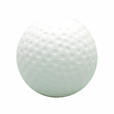 Picture of STRESS GOLF BALL