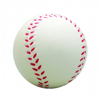 Picture of STRESS BASE BALL