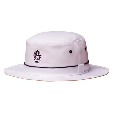 Picture of Sporte Leisure Canvas Hat
