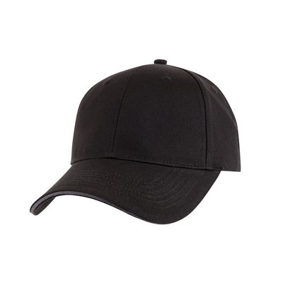 Picture of Sporte Leisure Sandwich Washed Cotton Twill Cap