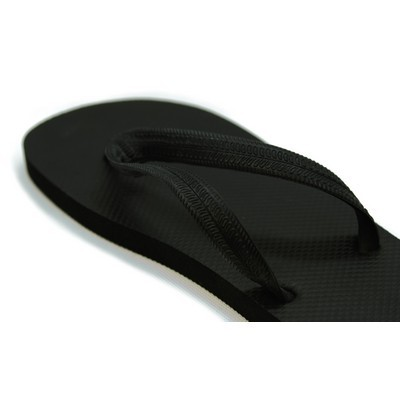 Picture of Thongs