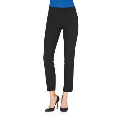 Picture of Sporte Leisure Ladies Stretch Basic Pant