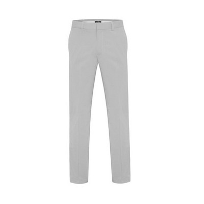 Picture of Sporte Leisure Mens Plain Wicking Pant