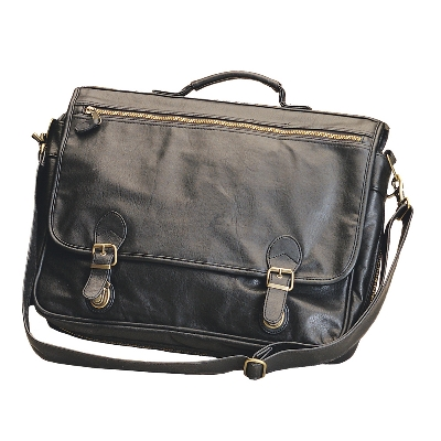 Picture of Sporte Leisure Attaché Bag