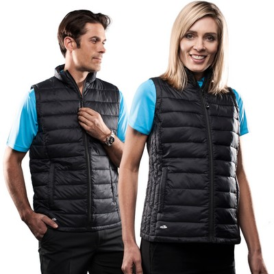Picture of Sporte Leisure Mens Whistler Soft-Tec Vest
