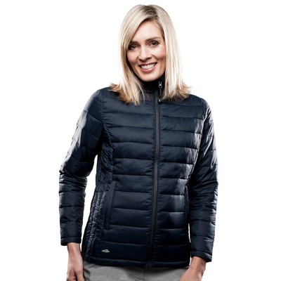 Picture of Sporte Leisure Ladies Whistler Soft-Tec Jacket