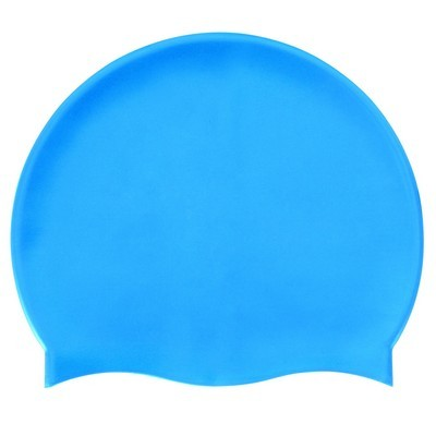 Picture of Swim Cap