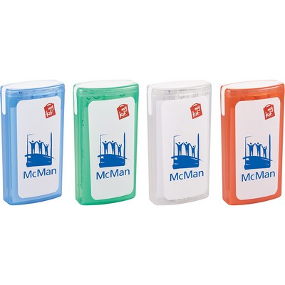 Picture of MyKit 10-piece Bandage Set