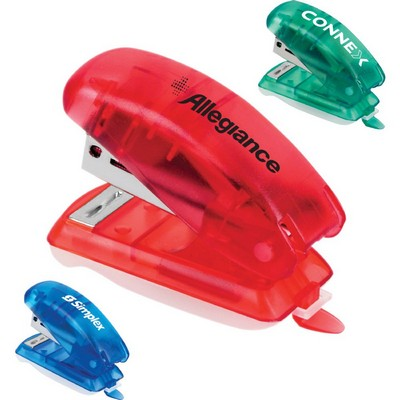 Picture of Mini Stapler