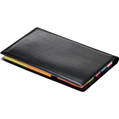 Picture of Slimline Sticky Memo Holder