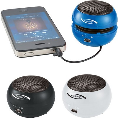 Picture of Ripple Mobile Speaker