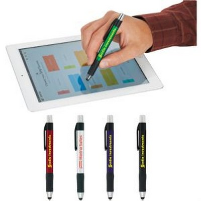 Picture of The Tyrell Pen-Stylus