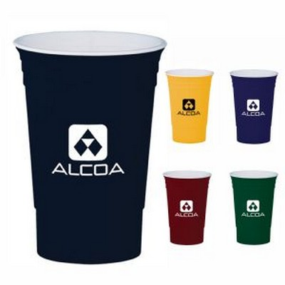 Picture of The 16-oz. Party Cup