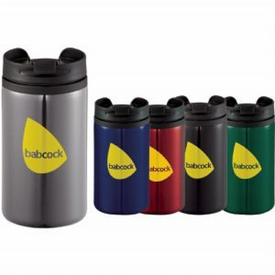 Picture of K Mini 9-oz. Tumbler