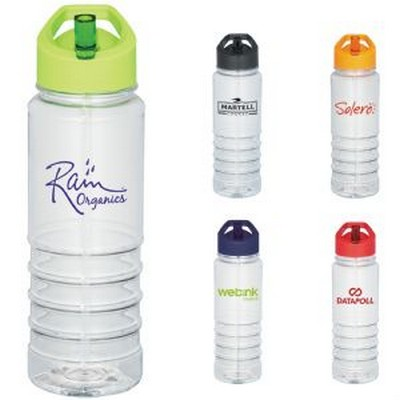 Picture of Ringer 24-oz. Tritan Sports Bottle