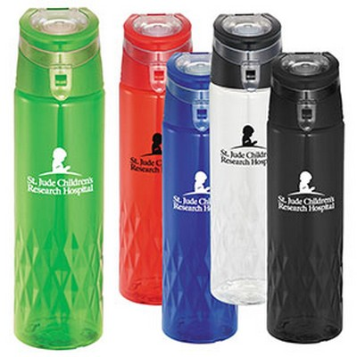Picture of Moa 25-oz. Tritan Sports Bottle