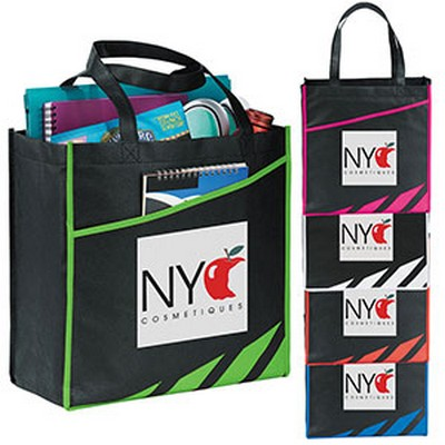 Picture of Flash Non-Woven Tote