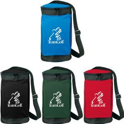 Picture of Golf Bag Cooler
