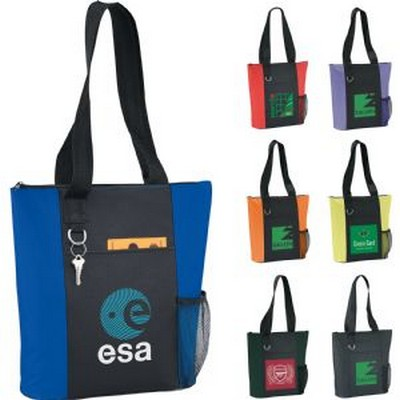 Picture of Infinity Business Tote